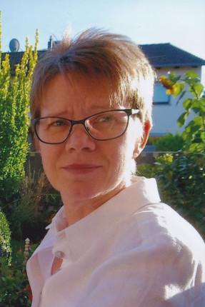 Andrea König