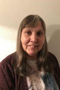 Christiane Wiesner