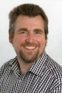 Olaf Meyer zu Hartlage